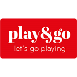 Play & Go - Toy Storage Bags